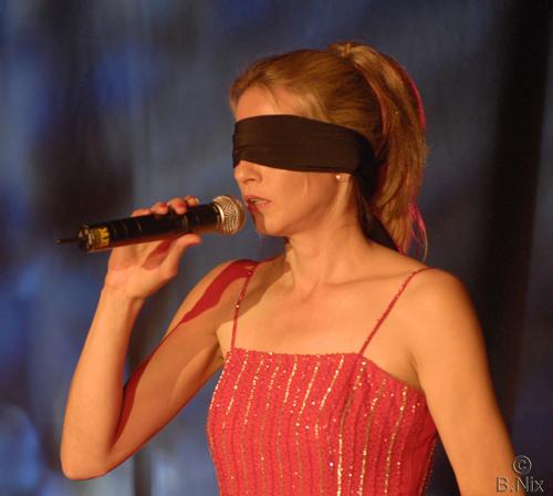 Christina Braunger